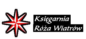 logo-róża-wiatrów