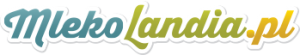 logo_mlekolandia